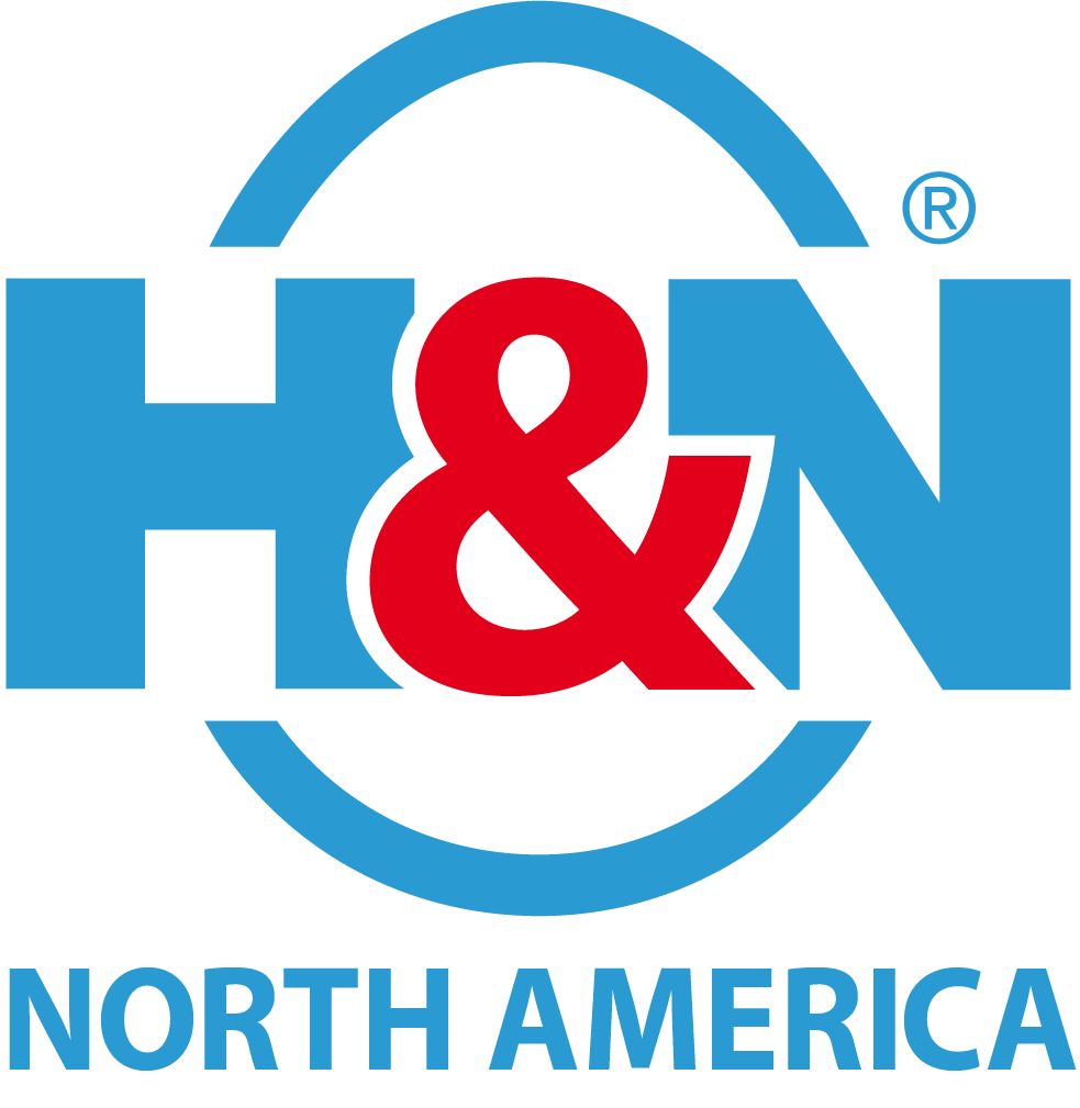 H&N North America